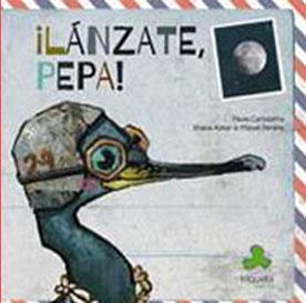 http://www.triquetaverde.com/wp-content/uploads/2015/05/Libro7.jpg