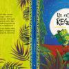 libro infantil comprar online un extraño regalo