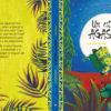 libro en galego portada infantil