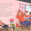 libros infantiles online monki