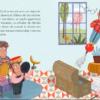 monki libro castellano comprar online