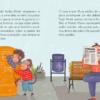comprar libros en galego online