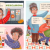 monki libros en galego