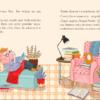 literatura infantil en galego