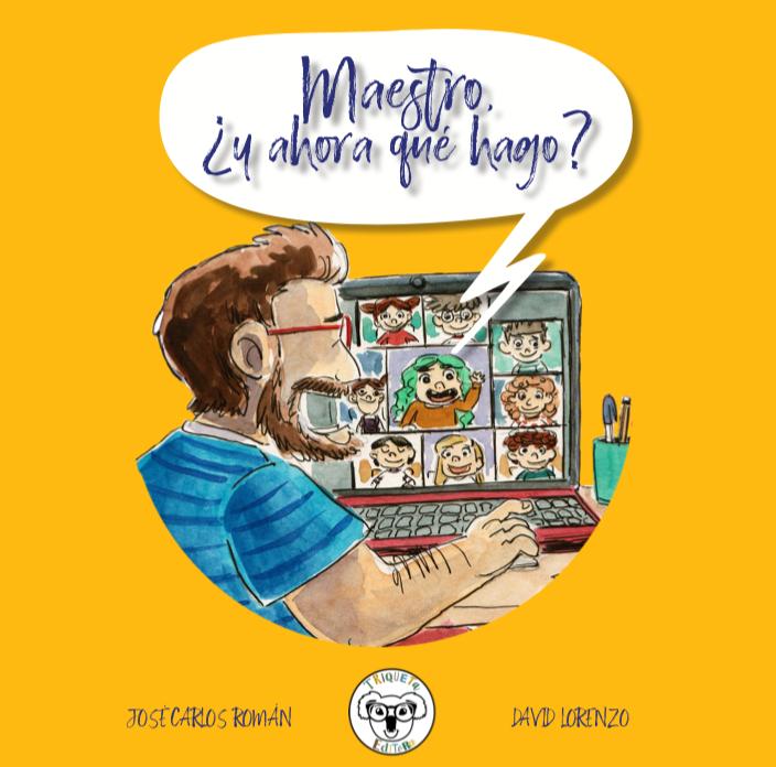 portada libro galego