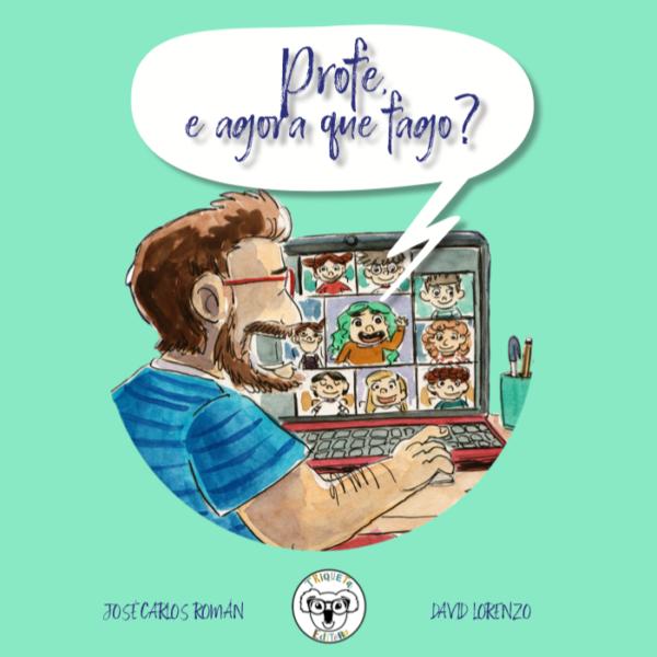cuentos infantiles en galego