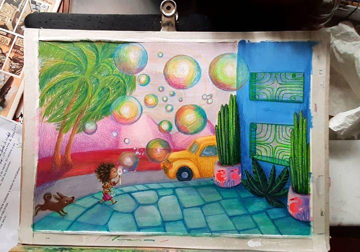libros-infantiles-silvia-alvarez