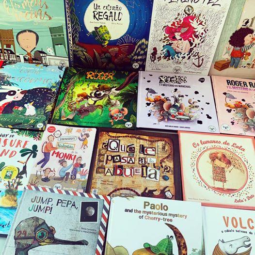 comprar-cuentos-infantiles-día-del-libro