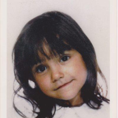 María Quintana Silva (autora)